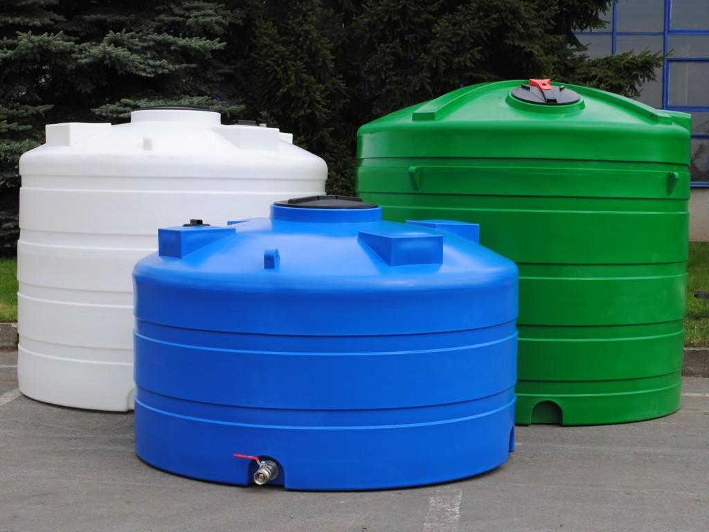 Küchenthermometer Für Flüssigkeiten ~ behälter für andere flüssigkeiten elkoplast